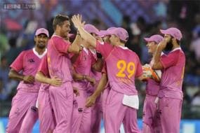 CLT20: Knights inch closer to main round with big win over Lahore