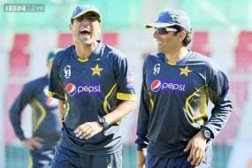 Misbah-ul-Haq distances himself from Younis Khan comment