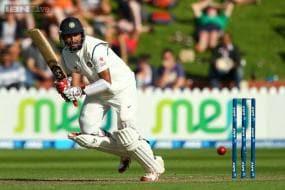 Cheteshwar Pujara smashes 90 in Derbyshire win, quiet start for Aaron