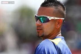 Rayad Emrit's appointment as Barbados Tridents skipper for CLT20 hailed