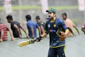 Pakistan Cricket Board looking into Shehzad-Dilshan religious chat