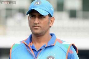 Dhoni wants India to learn from England experience