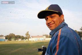 Ranji Trophy: Abhay moves to Himachal Pradesh, Harvinder to coach Railways