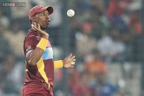 West Indies threaten to boycott India ODI series opener