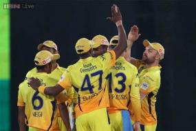 CLT20: Complete game for us ahead of final, says MS Dhoni