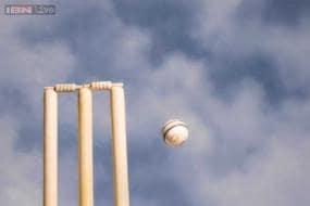 Duleep Trophy: Saxena, Naman sent North Zone bowlers on a leatherhunt