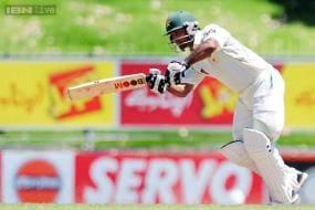 As it happened: Pakistan vs Australia, 1st Test, Day 1