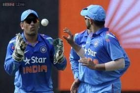 2nd ODI: India can't afford complacency against hungry West Indies