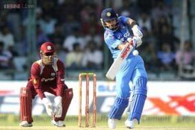 India and Virat Kohli hit back