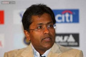 HC asks sports secretary to manage RCA affairs for three weeks