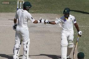 2nd Test: Pakistan wary of Australian backlash