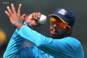 Sri Lanka identifies 85 school bowlers with suspect action