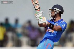 Unmukt Chand, Amit Mishra shine as India A crush WI in warm-up opener