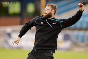 Vettori in New Zealand squad for South Africa ODIs