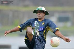 Waqar Younis warns hurt Australia will bounce back in second Test