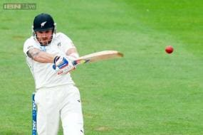 As it happened: Pakistan vs New Zealand, 2nd Test, Day 4