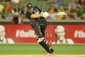 2nd T20: Australia thrash South Africa to level series