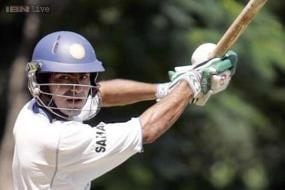 Vijay Hazare: Mohammed Kaif shines as Andhra Pradesh thrash Hyderabad
