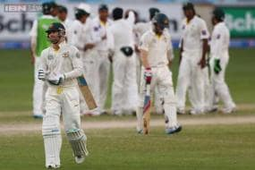 No quick cure for Australia's spin woes, says Cricket Australia
