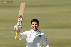 Naman Ojha named for only opening Test in Australia: Sanjay Patel