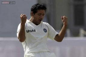 Central Zone stun South Zone in thrilling Duleep Trophy final