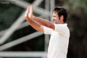 Vijay Hazare Trophy: Sehwag, Gambhir fail; Parvez Rasool stars in J&K win