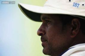 Sachin Tendulkar - a year since the legend retired