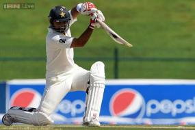Ahmed Shehzad credits Grant Flower for Pakistan batters' turnaround