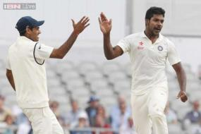 India in Australia, Tour Game: Indian bowlers shine on Day 1