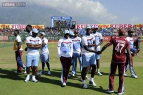 West Indies confirm 14 players picked for SA tour sign contracts