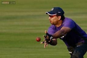 Yuvraj Singh joins hands with Himachal Pradesh Cricket Association