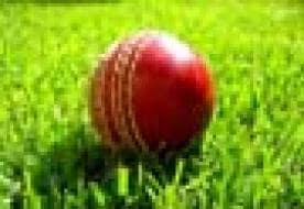 Ranji Trophy, Group C: Dutt's fifer gives Tripura upper hand against Jharkhand