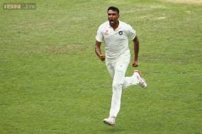Batsmen will score big on Day 3, says Ravichandran Ashwin