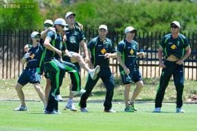 Australians not shy of bowling bouncers post Phil Hughes tragedy