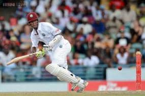 As it happened: South Africa vs West Indies, 1st Test, Day 3
