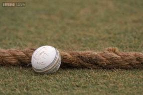 Ranji Trophy: Mumbai hoping for turnaround after shock defeat