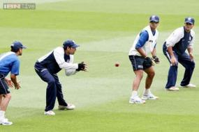 For India, slip catching as important as scoring runs in Australia
