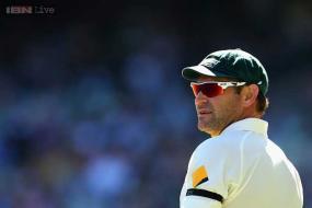 Ryan Harris laments Australia's poor fielding