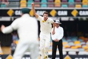 As it happened: Australia vs India, 2nd Test, Day 2