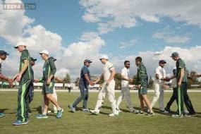 India in Australia: India impress in second draw against CA XI