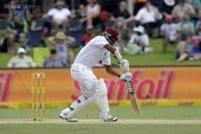 Wasteful Windies batsmen must do better: Leon Johnson