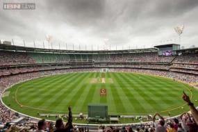 Boxing Day Test to pause to remember tsunami victims