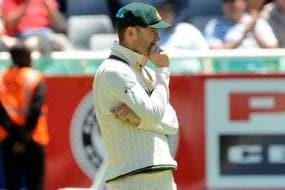 Michael Clarke still in frame to play Adelaide Test, says Darren Lehmann