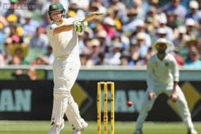 As it happened: India vs Australia, 3rd Test, Day 2