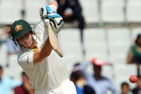 Would have been nice to have won: Steven Smith