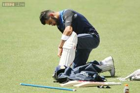 No budging on DRS for stand-in India captain Virat Kohli