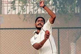 Ranji Trophy, Rd 7, Group A wrap: Anureet five-for gets vital three points for Railways