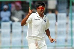 Team India still in with a chance, says R Ashwin