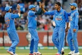 Ravi Shastri's WACA diaries can inspire Indian spinners