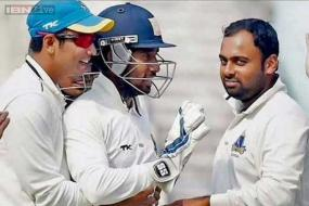 Bengal, Railways clash in must win Ranji Trophy